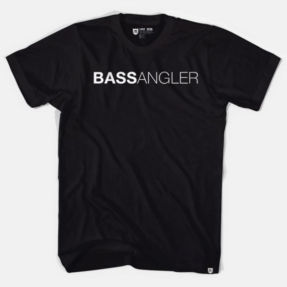 bass-brigade-tee-bass_angler_black_1